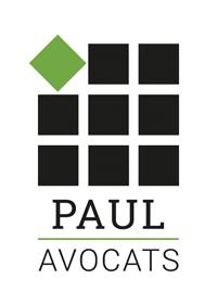 Paul avocats