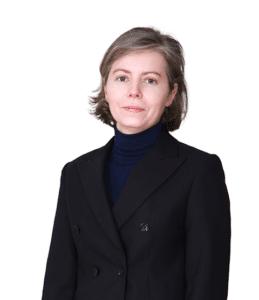 Gwendoline PAUL - Avocat